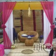Rental And Event Planning | Party, Catering & Event Services for sale in Ogun State, Sagamu