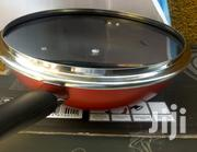 Control Ur Fatty Food By Using Norland Fry Pan. Fry Without Oil   Kitchen & Dining for sale in Abuja (FCT) State, Maitama