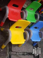 Quality Baby Chairs | Children's Furniture for sale in Lagos State, Lagos Mainland