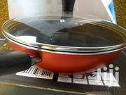 Norland Health Frying Pan | Kitchen & Dining for sale in Abuja (FCT) State, Wuse 2