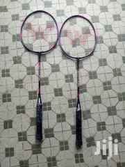 Winex Badminton Racket | Sports Equipment for sale in Lagos State, Surulere