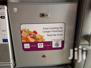 Bedside LG Refrigerator 51ltrs | Kitchen Appliances for sale in Lagos State, Amuwo-Odofin
