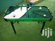 Air Hockey   Sports Equipment for sale in Lagos State, Ikotun/Igando