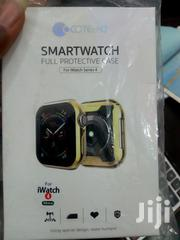 Iseries4 Full Protective Case | Accessories for Mobile Phones & Tablets for sale in Lagos State, Ikeja