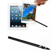 Stylus Pen For All Smartphones | Accessories for Mobile Phones & Tablets for sale in Kano State, Fagge