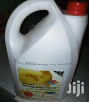Condensed Milk Flavour. | Meals & Drinks for sale in Lagos State, Apapa