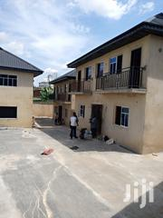 Newly Built Roomselfcon At Akala Express | Houses & Apartments For Rent for sale in Oyo State, Oluyole