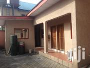 6bedrooms Duplex Of Two Stories Building For Sale | Houses & Apartments For Sale for sale in Rivers State, Port-Harcourt