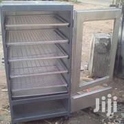 Easy Tech Enterprises Oven | Industrial Ovens for sale in Kwara State, Ilorin West