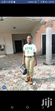 Teaching CV | Teaching CVs for sale in Rivers State, Port-Harcourt