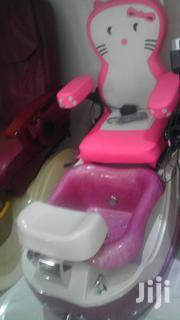 Pedicure Equipments | Health & Beauty Services for sale in Abuja (FCT) State, Kubwa