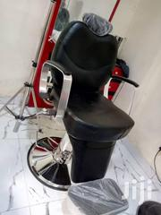 Standard Barbing Salon Chair | Salon Equipment for sale in Abuja (FCT) State, Kubwa