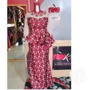 Adjustable Female High Quality Mannquins | Clothing for sale in Lagos State, Lagos Island
