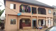 Four Flats for Sale at a Very Low Price in Owerri   Houses & Apartments For Sale for sale in Imo State, Owerri