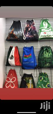 Sports Kit Bag | Bags for sale in Lagos State, Shomolu