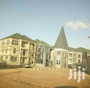 Shops for Sale in Dubai International Market Abuja | Commercial Property For Sale for sale in Abuja (FCT) State, Kaura