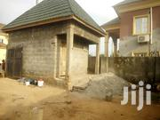 Uncompleted Four Bedroom Duplex Plot | Land & Plots For Sale for sale in Abuja (FCT) State, Gwarinpa