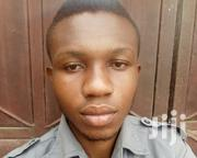 Security CV | Security CVs for sale in Lagos State, Ojodu