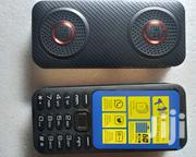 Power Bank Mobile Phone | Accessories for Mobile Phones & Tablets for sale in Lagos State, Lagos Mainland