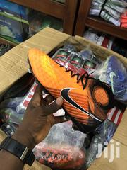 Nike Soccer Boot | Shoes for sale in Lagos State, Ojodu