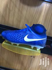 New Soccer Boot (Nike Magista)   Shoes for sale in Lagos State, Victoria Island
