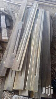 Building Frames | Building Materials for sale in Ondo State, Akure