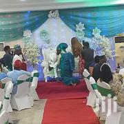 A Wedding Ceremony At Lekki, Phase 2, Lagos. | Wedding Venues & Services for sale in Lagos State, Lekki Phase 2