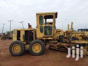 Fairly Used Sound Grader | Heavy Equipments for sale in Abuja (FCT) State, Jahi