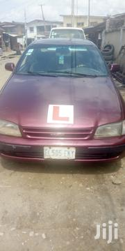 God Is Able Driving School | Tax & Financial Services for sale in Lagos State, Surulere