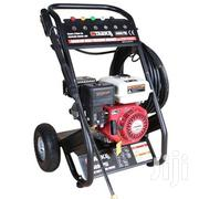 High Pressure Washer - Petrol Engine | Garden for sale in Abuja (FCT) State, Wuse