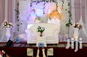 Hall Decoration | Wedding Venues & Services for sale in Oyo State, Egbeda