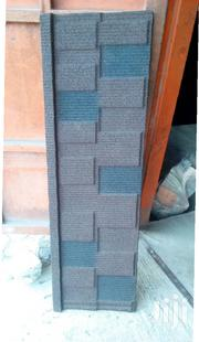 Stone Coatted Roofing | Building & Trades Services for sale in Lagos State, Ikoyi