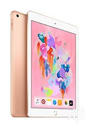 Apple iPad 9.7 32 GB | Tablets for sale in Lagos State, Ikeja