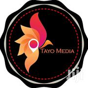 Graphic Designer/Social Media Manager Is | Computing & IT CVs for sale in Kwara State, Ilorin West
