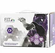 Forever Living Forever Living Weight Management Loss Product | Vitamins & Supplements for sale in Abuja (FCT) State, Garki 1
