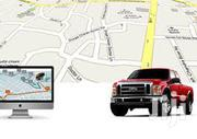 Vehicle Tracking Installation | Automotive Services for sale in Abuja (FCT) State, Durumi
