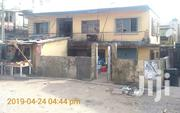 A Storey Building At Surulere For Sale | Houses & Apartments For Sale for sale in Lagos State, Lagos Mainland