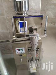 Granule Filling Machine | Manufacturing Equipment for sale in Lagos State, Ojo
