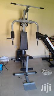 Station Gym | Sports Equipment for sale in Akwa Ibom State, Uyo