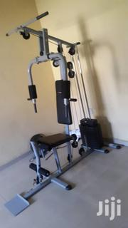 Station Gym | Sports Equipment for sale in Akwa Ibom State, Eket