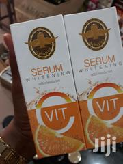 Arubutina Vitamin C Whitening Serum | Skin Care for sale in Lagos State