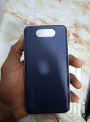 Powerbank 20000mah One Year Warranty | Accessories for Mobile Phones & Tablets for sale in Lagos State, Lagos Island