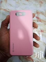 Powerbank 20000mah One Year Warranty Mopoer Charger | Accessories for Mobile Phones & Tablets for sale in Lagos State, Lagos Island