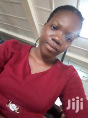 Health and Nursing Job | Healthcare & Nursing CVs for sale in Anambra State, Awka South