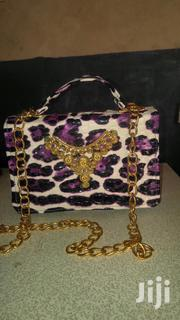 Unique Chain Bag | Bags for sale in Abuja (FCT) State, Jikwoyi