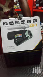 High Definition HD Digital Video Camera 16.0megapixels Very Sharp | Photo & Video Cameras for sale in Lagos State, Ikeja