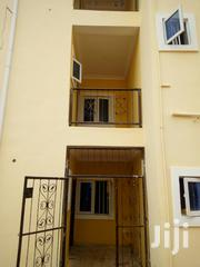 New 2 Bedroom Flat In Block Of 6 Flats Is For Sale   Houses & Apartments For Sale for sale in Imo State, Owerri