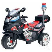 Generic Electric Motorcycle For Kids   Toys for sale in Rivers State, Port-Harcourt