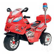 Generic Electric Motorcycle For Kids | Toys for sale in Lagos State, Ikeja