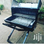 Barbecue Grills | Restaurant & Catering Equipment for sale in Delta State, Oshimili North